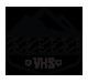 Village Head Snowboard